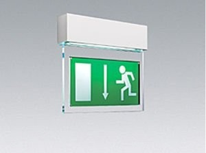 Emergency Lighting, Carlow  MDC ELectrical contractor for